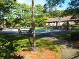 617 Lake Court - Photo 14
