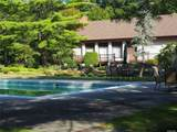 617 Lake Court - Photo 15