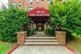 165-20 Highland Avenue - Photo 2