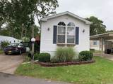 1661-203 Old Country Road - Photo 1