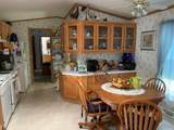 1661-203 Old Country Road - Photo 3