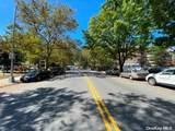 86-10 151st Avenue - Photo 6
