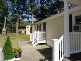 277-26 Old Country Road - Photo 1