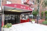 84-70 129th Street - Photo 18