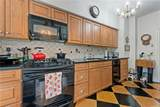 4 Mulford Place - Photo 9