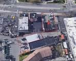 414-416 Wantagh Avenue - Photo 18