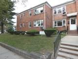 138-09 Jewel Ave - Photo 1
