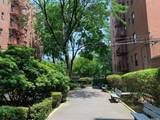 32-42 89th Street - Photo 13