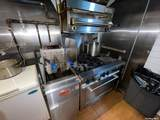 509 Middle Neck Road - Photo 7