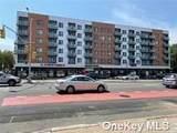 62-98 Woodhaven Boulevard - Photo 1