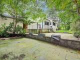 20 Sunny Hill Drive - Photo 8