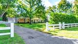 123 Country Road - Photo 1