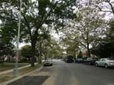 260-22 73 Avenue - Photo 15