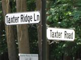 Lot 1 Taxter Ridge Lane - Photo 2