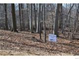 Lot 1 Taxter Ridge Lane - Photo 4
