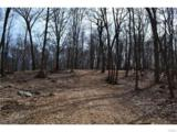 Lot 1 Taxter Ridge Lane - Photo 5