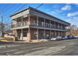117 Grand Unit 1 Street - Photo 1