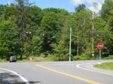 1049 Us Route 209 - Photo 5