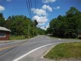 1049 Us Route 209 - Photo 6