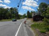 1049 Us Route 209 - Photo 7