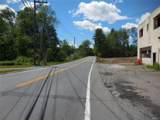 1049 Us Route 209 - Photo 9