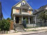 16 Odell - Photo 1