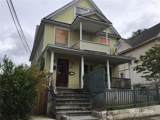 16 Odell - Photo 2
