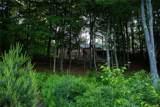 427 Woodstone Trail - Photo 22