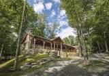 427 Woodstone Trail - Photo 29