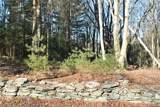 309 Schroon Hill Road - Photo 10