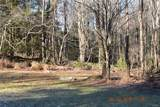 309 Schroon Hill Road - Photo 11