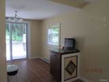 309 Schroon Hill Road - Photo 15