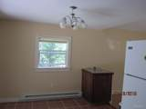 309 Schroon Hill Road - Photo 16