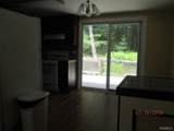 309 Schroon Hill Road - Photo 17