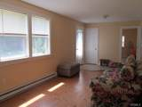 309 Schroon Hill Road - Photo 18