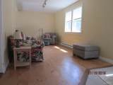309 Schroon Hill Road - Photo 19