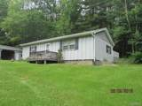 309 Schroon Hill Road - Photo 2