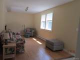 309 Schroon Hill Road - Photo 20
