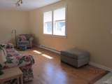 309 Schroon Hill Road - Photo 21