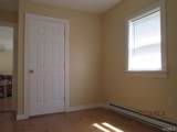 309 Schroon Hill Road - Photo 23