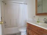 309 Schroon Hill Road - Photo 26