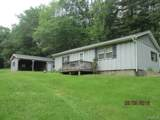 309 Schroon Hill Road - Photo 3