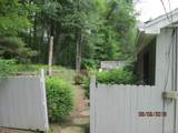 309 Schroon Hill Road - Photo 4