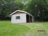 309 Schroon Hill Road - Photo 5
