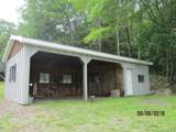 309 Schroon Hill Road - Photo 6