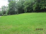 309 Schroon Hill Road - Photo 7