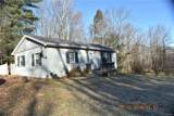 309 Schroon Hill Road - Photo 8