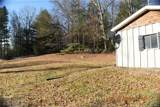 309 Schroon Hill Road - Photo 9