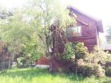 359 Mapes Road - Photo 13