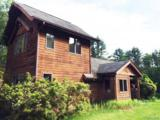 359 Mapes Road - Photo 15